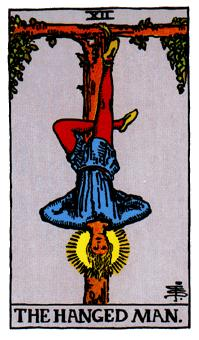 The Hanged Man.jpg