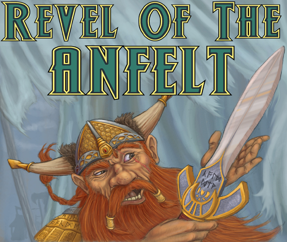 https://www.play.net/gs4/quests/info/revel_anfelt_2006.asp