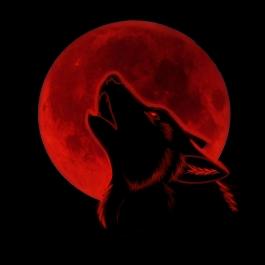 Black Wolves - GemStone IV Wiki