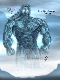 Frost Giant Colored.jpg