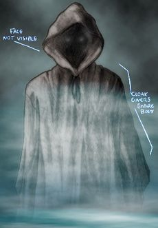 Hooded figure Colored.jpg