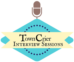 Towncrier interview logo.png