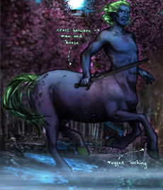 Centaur Colored.jpg