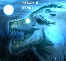 Ghost Wolf Colored.jpg
