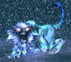 Arctic Manticore Colored.jpg