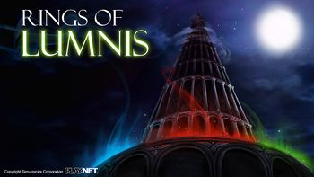 Rings of Lumnis Graphic.jpg