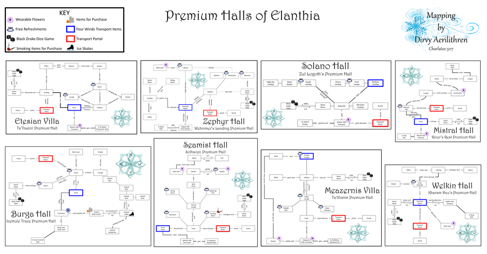Premium halls by Dirvy.png