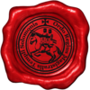 Wax Seal.png