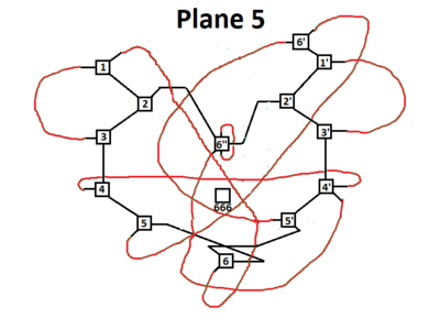 TheRift-Plane5-HeartPentacle.png