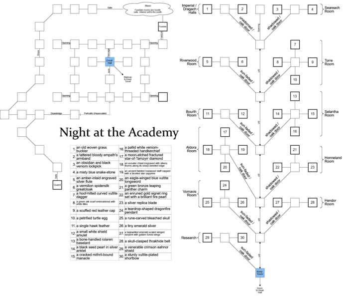 File:QUEST-NightAtTheAcademy.png