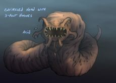 Cave Worm Colored.jpg