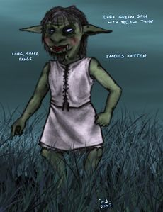 Fanged Goblin Colored.jpg