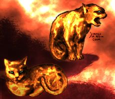 Fire Cat Colored.jpg